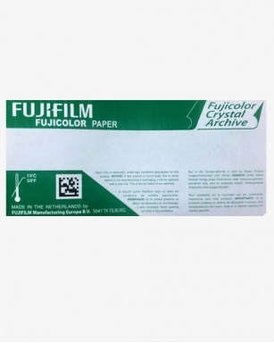 Papier Fuji 21.0x186 Matte