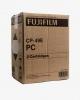 Fuji CP-49E KIT