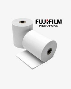 Papier Fuji Frontier DX 15,2x65 Glossy