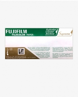 Papier Fuji Supreme 10.2x176 Glossy