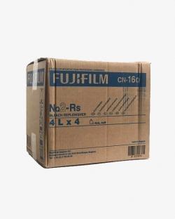 Fuji CN-16Q NQ2RS Odbielacz 993600