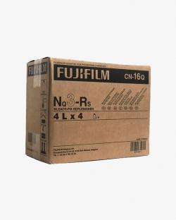 Fuji CN-16Q NQ3RS Utrwalacz (4x4) 931261