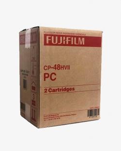 Fuji CP-48 HV (850247)