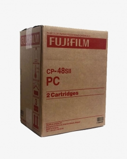 Fuji CP-48S PCx2 (967042)/994475