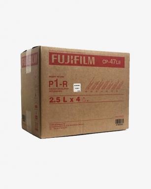 Fuji CP-47 L P1-R Wywoływacz 4x2,5 (951608/995092)