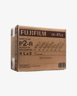 Fuji CP-47 L P2-R Odbielacz 2x4 (951616/995100)