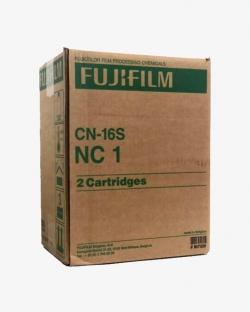 Fuji CN-16S NC1 x2  Wywoływacz 967026
