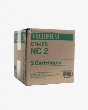 Fuji CN-16S NC2 x2  Odbielacz 990077