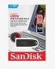 PenDrive SanDisk Ultra USB 3,0 16GB
