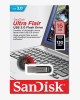 PenDrive SanDisk Ultra Flair USB 3,0  16GB