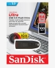 PenDrive SanDisk Ultra USB 3,0 64GB