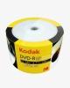 Płyta Kodak DVD-R 16x4,7GB Nadruk 50szt