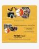 Koperta Portfelowa Kodak KEX (1000szt)