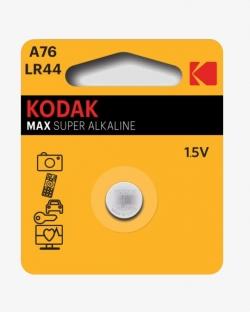 Bateria Kodak AG13 A76