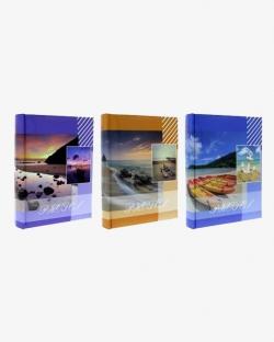 Album G.10x15/200 B46200S Fabio