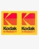 Etui na zdjęcia do dokumentów - Kodak Produkty