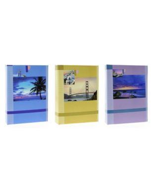 Album G.10x15/ 36 DPH4636 Win