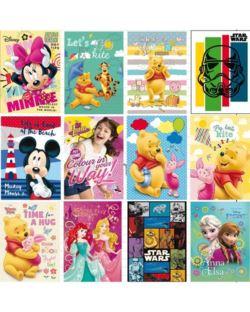 Album G.10x15/200 B46200 Disney