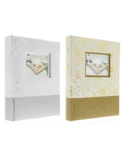 Album G.10x15/200 KD46200 Sara