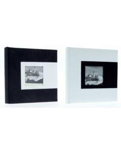 Album G.10x15/200 KD46200 Hand Made