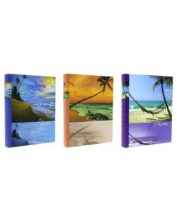 Album G.10x15/200 KD46200 Sinus