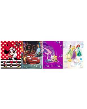 Album G.Samop. 22,8x28/40 DRS20 Disney