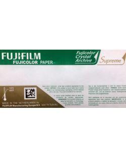Papier Fuji Supreme 20.3x80 Glossy