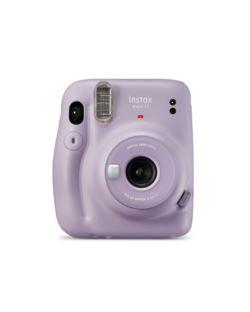 Aparat Instax Mini 11 Blush Pink PROMOCJA